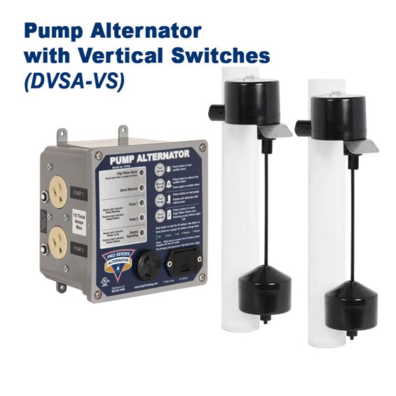 DVSA-VS_switches_float_switches