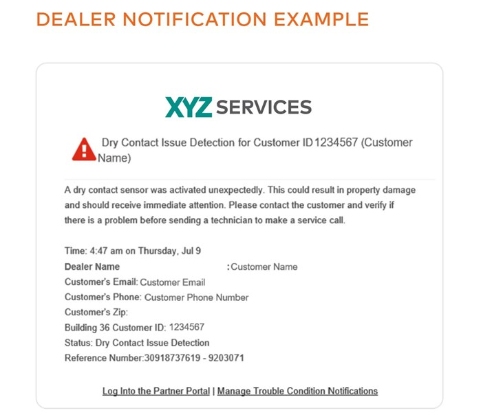 B36_DEALER_NOTIFICATION
