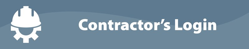 Contractor_Center_Login