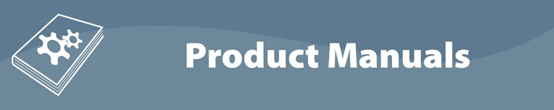 Product_Manual