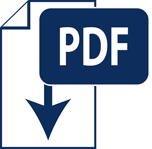 PDF_download_icon_v2