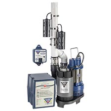 combination-sump-pumps